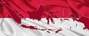 gambar-peta-indonesia-555x226