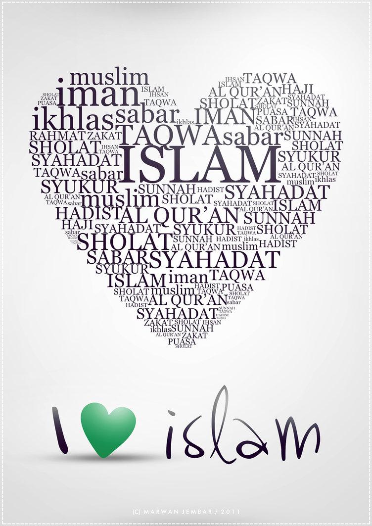 E-BOOK ISLAM GRATIS
