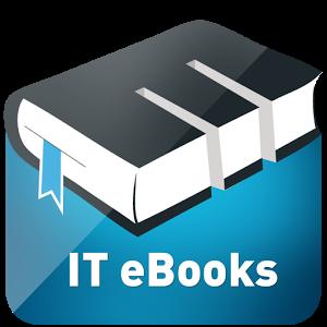 IT E-BOOK