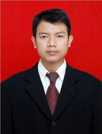 ari muzakir ubd palembang