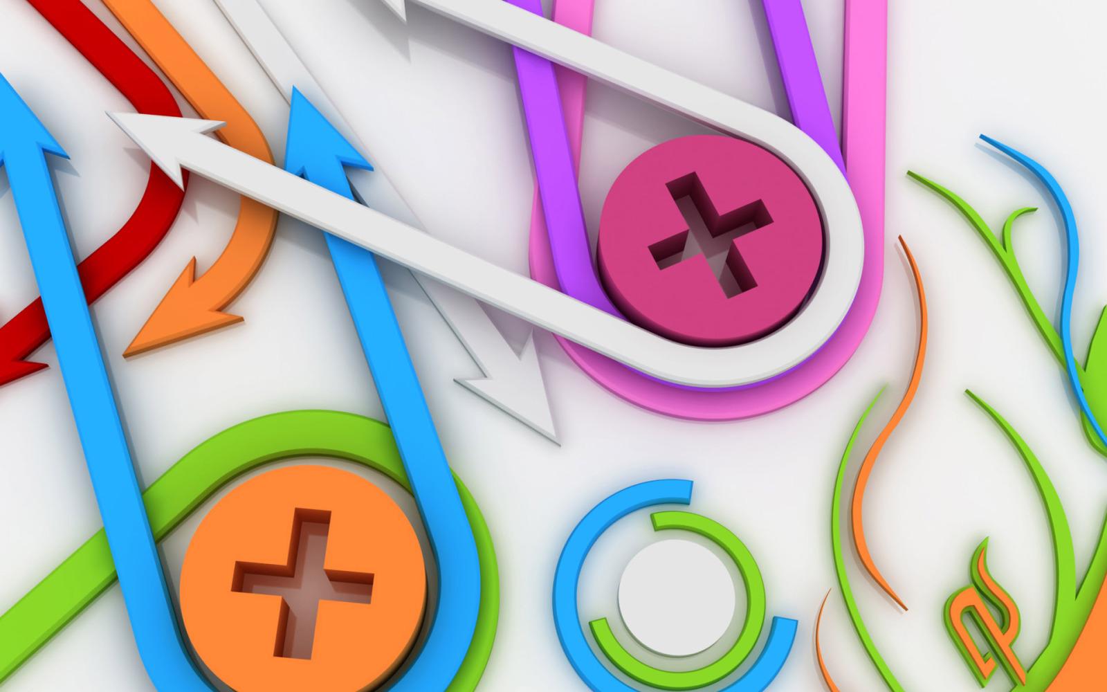 related posts gambar abstrak 2d desain sertifikat abstrak 10 gambar ...