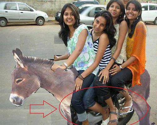 15-foto-editan-photoshop-terparah-sepanjang-sejarah4