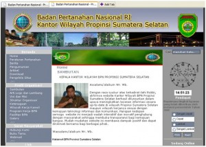 web_bpn