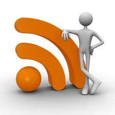 Memasukkan Feed RSS di blog