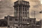 kantor walikota 1947 1950
