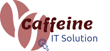 Caffeine IT Solution