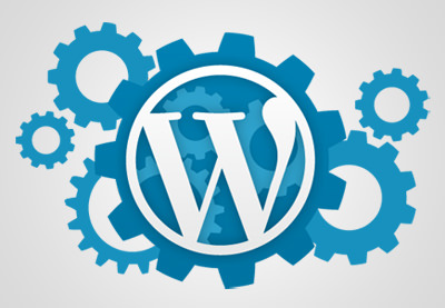 Cara Speed Up WordPress Site! – Trik Mempercepat WordPress