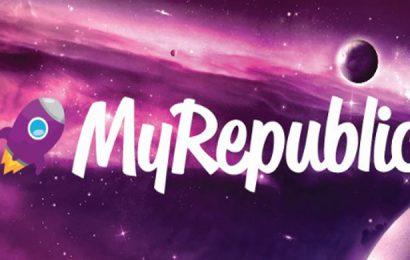Review Internet : Kupas MyRepublic (Area Palembang)