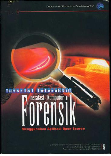 KOMPUTER_FORENSIK