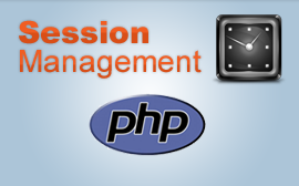 php-session-cocies