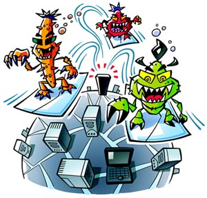 http://blog.binadarma.ac.id/widyanto/wp-content/uploads/virusss.jpg
