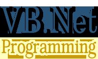 vb-net-mini-logo